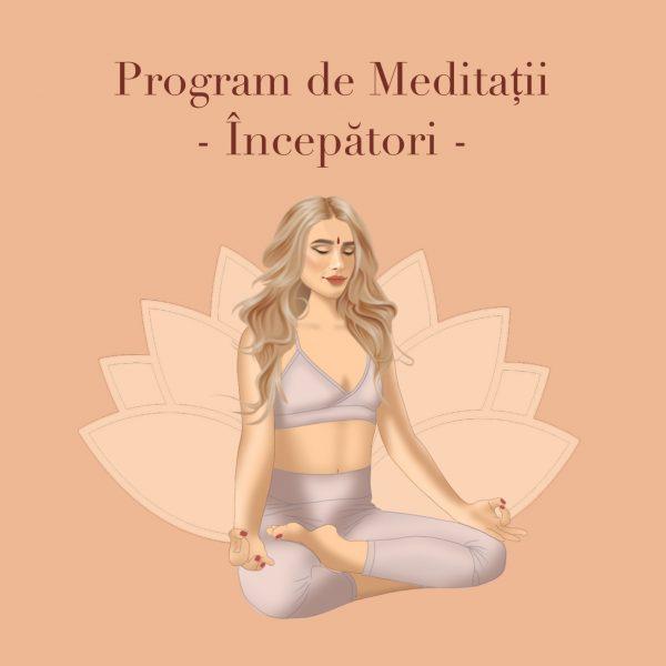 program-meditatii-incepatori