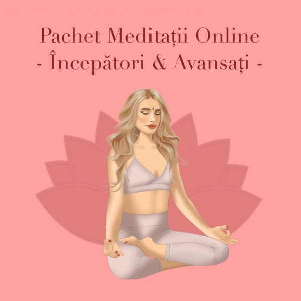 pachet-meditatii-incepatori-si-avansati
