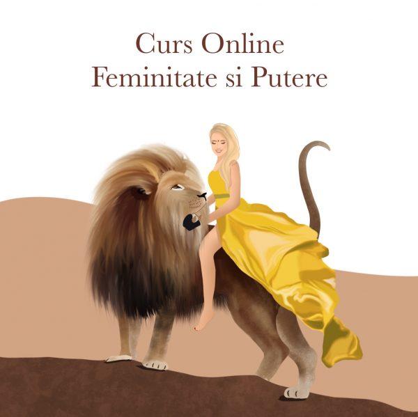 Curs-Feminitate-Suntuncopac