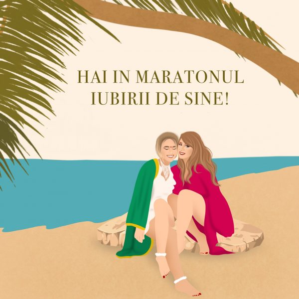Maratonul-iubirii-de-sine
