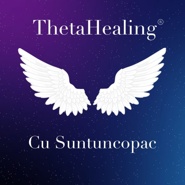 ThetaHealing-Cursuri-Suntuncopac