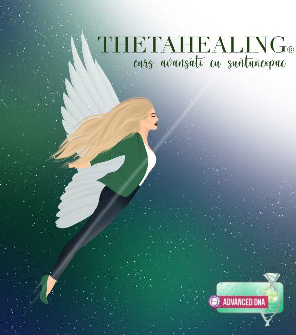 thethahealing-curs-avansati