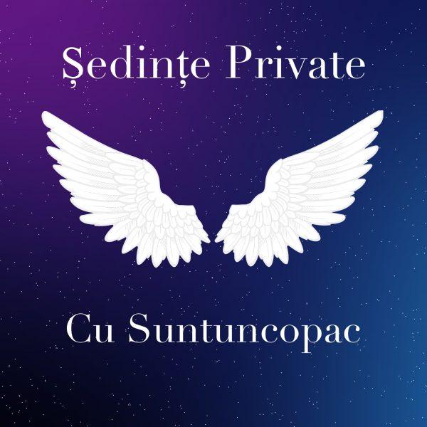 Sesiuni-Private-Suntuncopac